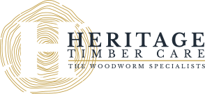 Heritage Timber Care